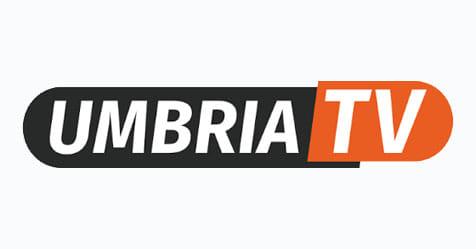 Umbria TV