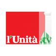 Unità TV