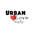 Urban Love Radio TV