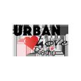 Urban Love Radio TV