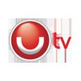UTV Romania