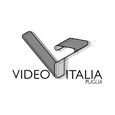 Video Italia Puglia