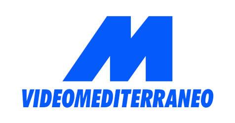 Video Mediterraneo