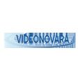 Video Novara