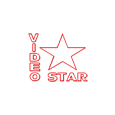 Video Star TV