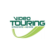 Video Touring TV