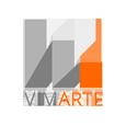 Vimarte