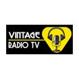 Vintage Radio TV