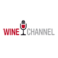 Wine Channel TV