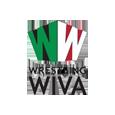 Wrestling WIVA TV
