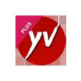 Yamato TV