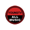YoungTV All Music