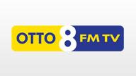 Otto 8 FM TV