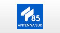 Antenna Sud 85