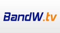 BandW TV