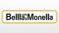 Bellla e Monella TV