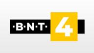 BNT 4