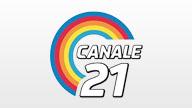 Canale 21 Lazio