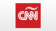 CNN Venezuela