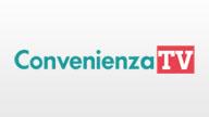 Convenienza TV