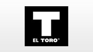 El Toro TV