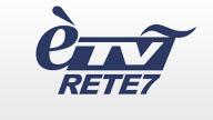 éTV Rete 7