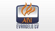 Evangelo TV