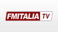 FM Italia TV