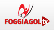 FoggiaGol TV