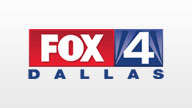 FOX 4 News Dallas