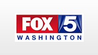 Fox 5 Washington