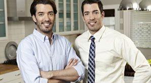 Fratelli in affari