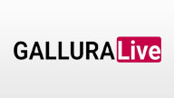 Gallura Live