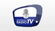 Giornale Radio TV