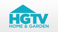 Home and garden TV