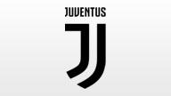 Juventus Web TV
