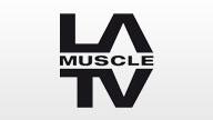 La Muscle TV