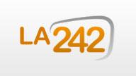 La242