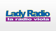 Lady Radio TV