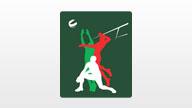 Lega Volley TV