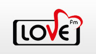 Love FM TV
