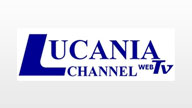 Lucania Channel