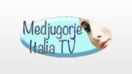 Medjugorje Italia TV