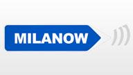 Milanow