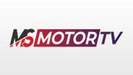 MS Motor TV