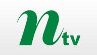 NTV (Bangladesh)