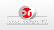 Onda Novara TV
