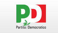 Partito Democratico Web TV