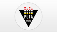 PutaRadio TV