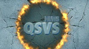 QSVS News
